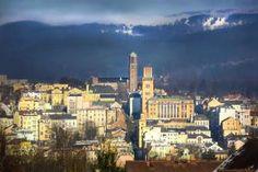 483adf9bb974 34 Best Ljubljana Castle images