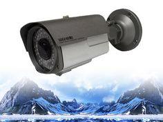 SBHDI-23M, CCTV Star 2.1 Mega Pixel HD-SDI 1080 Security Varifocal IR Bullet CCTV Camera