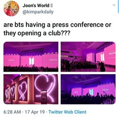 If they opened a club the Amount of money they would make would be crazy Bts Memes, Seokjin, Namjoon, Taehyung, Jimin, Bts Bangtan Boy, Steven Universe, Bts Tweet, About Bts