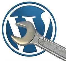 Diseño de páginas con Wordpress