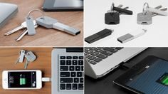 Household Gadgets Meaning every Gadget Meaning In Law from Fun Gadgets For Christmas Gifts one Gadget Me Meaning concerning Gadgets May 2018 Cool Technology, Technology Gadgets, Tech Gadgets, Cool Gadgets, Never Forget You, Iphone Charger, Works With Alexa, Personalized Labels, Charging Cable