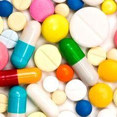 Des médicaments qui causent un déclin cognitif et une atrophie cérébrale (voyez la liste) | Psychomédia