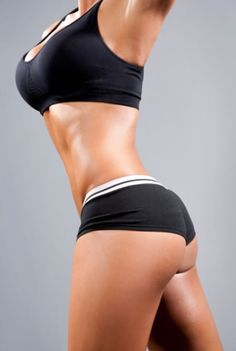 how to get bigger thighs naturally