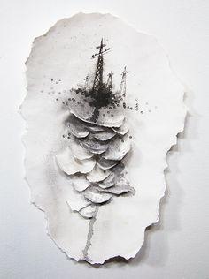 Oil | Gregory Euclide