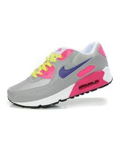 buy popular 2da97 c5eed nike air max 90 nike womens and mens footwear,nike official online shop  outlet nike air max shoes cheap,nike store special offer for you,buy now  with big ...