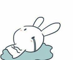 Cartoon Memes, Cute Cartoon, Cartoon Art, Funny Memes, Chibi, Memes Lindos, Cute Love Memes, Cute Kawaii Drawings, Fanarts Anime