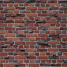 brick47B.jpg image by jennyquinn1 - Photobucket