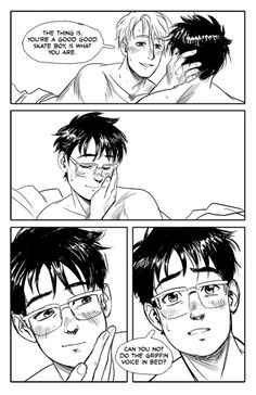 """bigbigtruck:  """"i'm almost done with these doujinshi pages but i'm also super exhausted mentally  """"  (for real tho, here's the anxiety cutlet bowl)"""