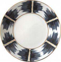 Plates Kaléidoscope | Marie Daâge