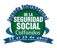 Jornada internacional de la seguridad social
