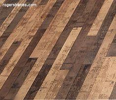 Nice Hardwood Floors, Flooring, Good Night Moon, Nice, Design, Decor, Wood Floor Tiles, Wood Flooring, Decoration