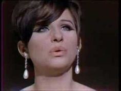Barbra Streisand It had to be you http://www.youtube.com/watch?v=Y12S8JByzhg