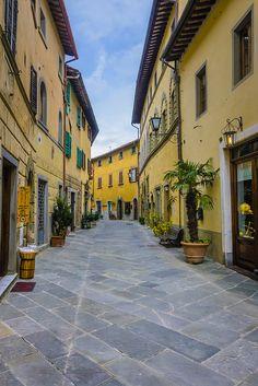 Chianti Irresistibly Italian #IrresistiblyItalian