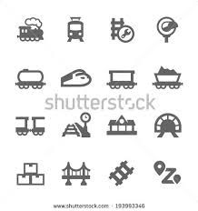 Image result for stencil designs for furniture train
