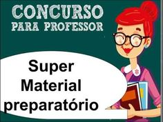 Study Notes, Family Guy, Classroom, Salvador, Youtube, Teaching Activities, Authors, Lyrics