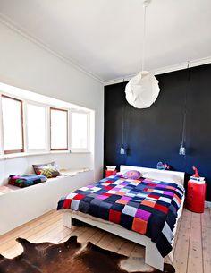 Mariana & Mark's Artistic Melbourne Home — House Tour