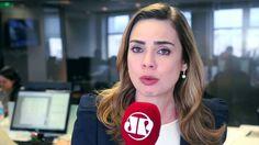 Ao invés de extorquir o cidadão, Dilma deve fechar as torneiras da corru...