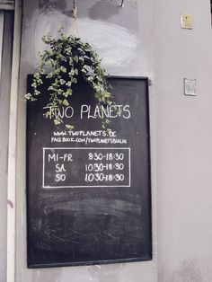 two planets vegan bajgle