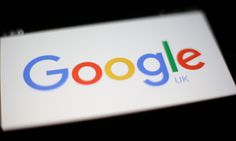 Google overtakes Apple as world's most valuable listed company  http://www.theguardian.com/technology/2016/feb/02/google-overtakes-apple-as-worlds-most-valuable-listed-company