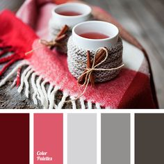 Color Palette #3085 (Color Palette Ideas)