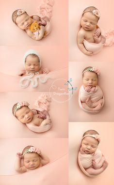 Newborn Photography - Great Article With Plenty Insights About Photography Newborn Baby Photos, Newborn Posing, Newborn Pictures, Newborn Session, Baby Girl Newborn, Newborn Photo Props, Newborn Photography Poses, Newborn Baby Photography, Newborn Photographer