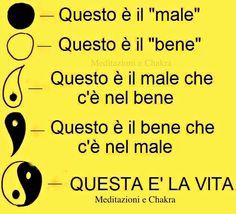 http://www.ilgiardinodeilibri.it/libri/__essenza_vita.php?pn=4319