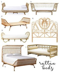 Elite Furniture Gallery Nc Furniture Tommy Bahama Home