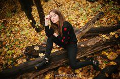 agnieszka-zdjecia-w-parku-jesienia024