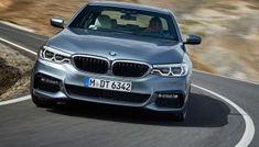 BMW-Neuheiten bis2021 — Alle Infos zu Z5, X7, 8er, 1er, 3er &Co.