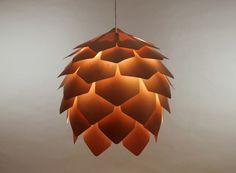 Ceiling/Pendant — Better Living Through Design