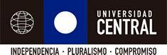 Centro de Estudios Arquitectónicos, Urbanísticos y del Paisaje (Chile)