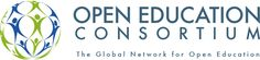 Open Education Consortium is a worldwide community of hundreds of higher education institutions and associated organizations committed to advancing open education and its impact on global education. We seek to engender a culture of openness in education to allow everyone, everywhere to access the education they desire, while providing a shared body of knowledge and best practices that can be drawn upon for innovative and effective approaches.