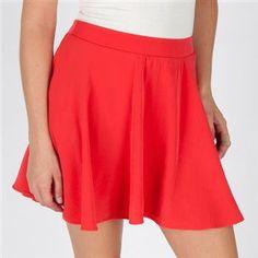 #Dry Goods USA            #Skirt                    #Lush #Juniors #Woven #Skater #Skirt #Goods         Lush Juniors Woven Skater Skirt at Dry Goods                                  http://www.seapai.com/product.aspx?PID=833584