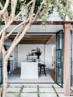 Interiors Alexander & Co, Australian Architecture, Iluka House, Interior Design, Modern Australian, Palm Beach, Sydney
