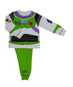 Buzz Lightyear Glow in the Dark Pyjamas - 18-24 months / 92 cms Disney http://www.amazon.com/dp/B00T9UBILM/ref=cm_sw_r_pi_dp_ZoVSvb132M5ND