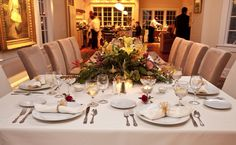 Image from http://www.mantechus.com/nnh-content/uploads/fo/formal-dinner-catering.jpg.