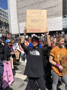 47 Protests Ideas In 2021 Protest Signs Feminism Protest