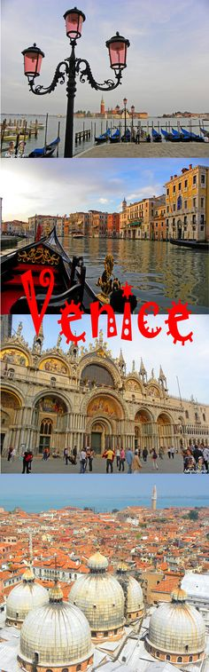 Photo Essay on incredible Venice: http://bbqboy.net/highlights-of-a-trip-to-venice-italy-and-why-proposing-on-a-gondola-is-not-a-good-idea/ #venice #italy