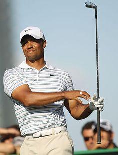 6e4e3d305daf Our Favorite Tigerisms - Golf Digest