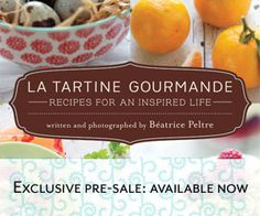 It's on the list!  http://www.latartinegourmande.com/2011/10/17/la-tartine-gourmande-recipes-for-an-inspired-life/
