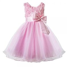vestido infantil festa criança princesa - pronta entrega…