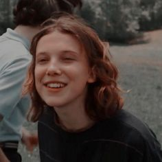 ❦ 𝐼́𝑐𝑜𝑛𝑠 𝑑𝑒 𝑆𝑡𝑟𝑎𝑛𝑔𝑒𝑟 𝑇𝒉𝑖𝑛𝑔𝑠 by -itsabril (♛ 𝐀𝐛𝐫𝐢𝐥 ♛) with 265 reads. Stranger Things Fotos, Bobby Brown Stranger Things, Stranger Things Aesthetic, Eleven Stranger Things, Stranger Things Netflix, Millie Bobby Brown, Mtv, Don T Lie, Series Movies