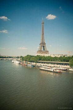 [파리여행/에피소드] 파리 지하철, 파리 메트로에 관한 거의 모든 것! (All about Paris Metro) : 네이버 블로그