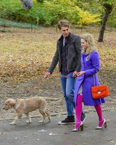 Carrie, Sebastian, and Ollie The Carrie Diaries, Annasophia Robb, 80s Fashion, Love Story, Carry On, Hand Luggage