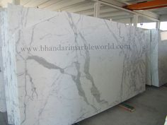 Bhandari Marble World Statuario Marble . We are the most leading and reliable face of manufacturers, dealers and suppliers of the Indian marble. Indian marble is found in the Rajasthan India. Onyx Marble, Carrara Marble, White Marble, Brown Line, Brown And Grey, Granite Overlay, Statuario Marble, Italian Marble, Pattern