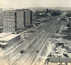 Prague, Railroad Tracks, Lost, History, Architecture, Arquitetura, Historia, Architecture Design, Train Tracks