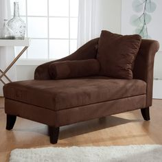 Really Wanting A Chaise Lounge Chair Like This For My Bedroom Small Es