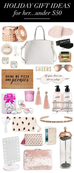 Christmas Wishlist Ideas 2019 3002 Best Giveaway images in 2019 | Pageants, Giveaways, Autumn