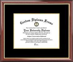 Plain Mat College & University - Black-Gold Mats - Mahoga... https://www.amazon.com/dp/B00C76MLWA/ref=cm_sw_r_pi_dp_x_eZApybFSD9M9K