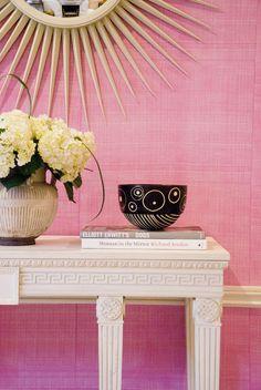Mary Douglas Drysdale | Mary Douglas Drysdale Signature Color Collection - Interior Design ...